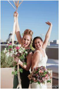 2-Girls-20-Cameras-Photography-Sacramento-Real-Weddings-Magazine-Secret-Garden-Layout_0149