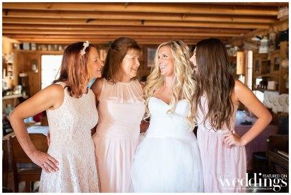 Carrie-Ayn-Photography-Sacramento-Real-Weddings-Magazine-Tami-Josh_0001