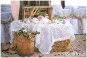 Carrie-Ayn-Photography-Sacramento-Real-Weddings-Magazine-Tami-Josh_0004