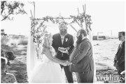 Carrie-Ayn-Photography-Sacramento-Real-Weddings-Magazine-Tami-Josh_0008