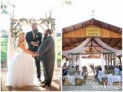 Carrie-Ayn-Photography-Sacramento-Real-Weddings-Magazine-Tami-Josh_0009