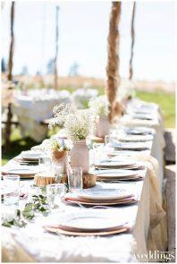 Carrie-Ayn-Photography-Sacramento-Real-Weddings-Magazine-Tami-Josh_0014