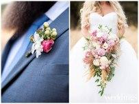 Carrie-Ayn-Photography-Sacramento-Real-Weddings-Magazine-Tami-Josh_0020