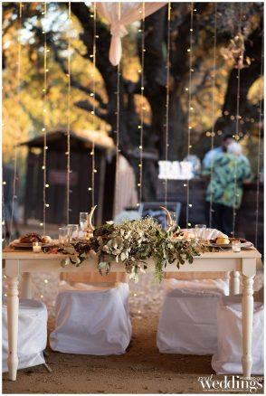 Carrie-Ayn-Photography-Sacramento-Real-Weddings-Magazine-Tami-Josh_0028