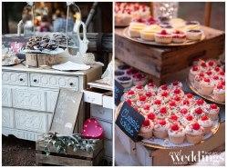 Carrie-Ayn-Photography-Sacramento-Real-Weddings-Magazine-Tami-Josh_0029