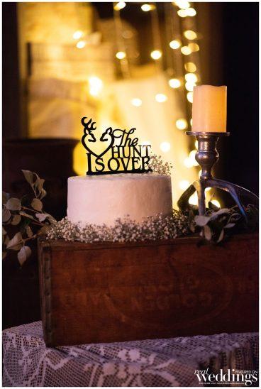 Carrie-Ayn-Photography-Sacramento-Real-Weddings-Magazine-Tami-Josh_0032