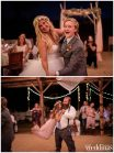 Carrie-Ayn-Photography-Sacramento-Real-Weddings-Magazine-Tami-Josh_0034