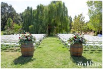 Chris-Morairty-Photography-Sacramento-Real-Weddings-Magazine-Sarah-Connor_0008