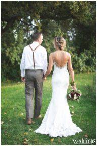 Chris-Morairty-Photography-Sacramento-Real-Weddings-Magazine-Sarah-Connor_0018