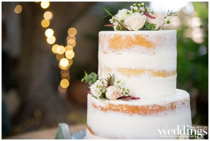 Chris-Morairty-Photography-Sacramento-Real-Weddings-Magazine-Sarah-Connor_0021