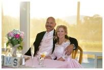 Sacramento Wedding Photography | Sacramento Wedding Photographer | Tahoe Wedding Photographer | Auburn Wedding | Auburn Valley Country Club | Real Wedding | Beautiful Wedding | Nor Cal Wedding | Chuck Roberts Photography