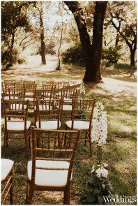 Cori-Ann-Photography-Sacramento-Real-Weddings-Magazine-Irene-Nolan_0004