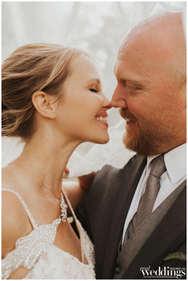 Cori Ann Photography | Wedding Photographer | Gold Country Weddings | Gold Country Wedding Photographer | Golden Hour Photography | Sacramento Weddings