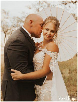Cori-Ann-Photography-Sacramento-Real-Weddings-Magazine-Irene-Nolan_0017