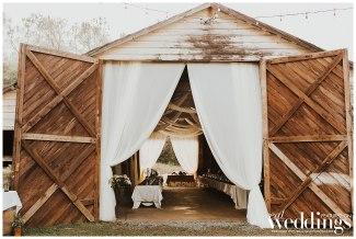 Cori-Ann-Photography-Sacramento-Real-Weddings-Magazine-Irene-Nolan_0021