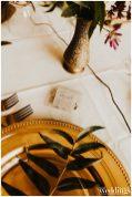 Cori-Ann-Photography-Sacramento-Real-Weddings-Magazine-Irene-Nolan_0024