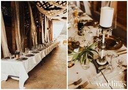 Cori-Ann-Photography-Sacramento-Real-Weddings-Magazine-Irene-Nolan_0025
