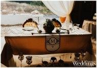 Cori-Ann-Photography-Sacramento-Real-Weddings-Magazine-Irene-Nolan_0028