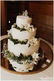 Cori-Ann-Photography-Sacramento-Real-Weddings-Magazine-Irene-Nolan_0030