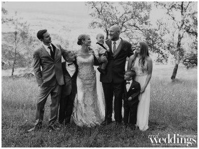 Cori-Ann-Photography-Sacramento-Real-Weddings-Magazine-Irene-Nolan_0032