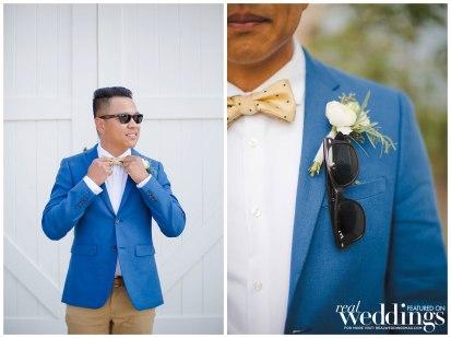 Darci-Terry-Photography-Sacramento-Real-Weddings-Magazine-April-Dexter_0003