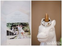 Darci-Terry-Photography-Sacramento-Real-Weddings-Magazine-April-Dexter_0004