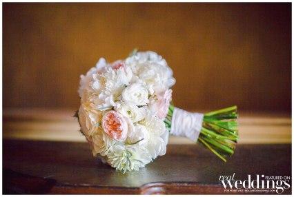 Darci-Terry-Photography-Sacramento-Real-Weddings-Magazine-April-Dexter_0006