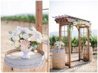 Darci-Terry-Photography-Sacramento-Real-Weddings-Magazine-April-Dexter_0010