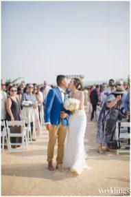 Darci-Terry-Photography-Sacramento-Real-Weddings-Magazine-April-Dexter_0015