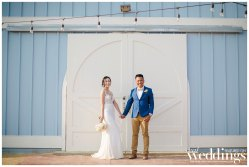 Darci-Terry-Photography-Sacramento-Real-Weddings-Magazine-April-Dexter_0021
