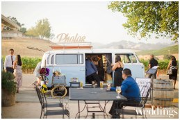 Darci-Terry-Photography-Sacramento-Real-Weddings-Magazine-April-Dexter_0023