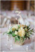 Darci-Terry-Photography-Sacramento-Real-Weddings-Magazine-April-Dexter_0025