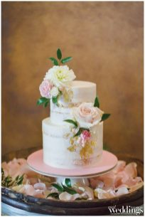 Darci-Terry-Photography-Sacramento-Real-Weddings-Magazine-April-Dexter_0028