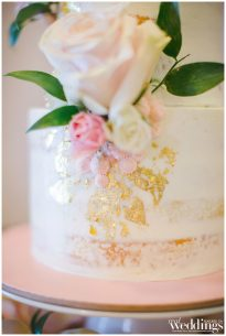 Darci-Terry-Photography-Sacramento-Real-Weddings-Magazine-April-Dexter_0029
