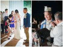 Darci-Terry-Photography-Sacramento-Real-Weddings-Magazine-April-Dexter_0032