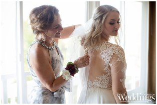 Erica-Baldwin-Photography-Sacramento-Real-Weddings-Magazine-Alexandra-Samuel_0001