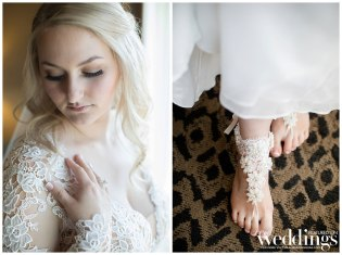 Erica-Baldwin-Photography-Sacramento-Real-Weddings-Magazine-Alexandra-Samuel_0002