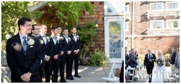 Erica-Baldwin-Photography-Sacramento-Real-Weddings-Magazine-Alexandra-Samuel_0007