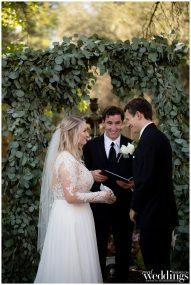 Erica-Baldwin-Photography-Sacramento-Real-Weddings-Magazine-Alexandra-Samuel_0008