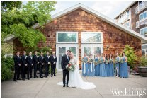 Erica-Baldwin-Photography-Sacramento-Real-Weddings-Magazine-Alexandra-Samuel_0010