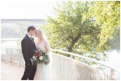 Erica-Baldwin-Photography-Sacramento-Real-Weddings-Magazine-Alexandra-Samuel_0013