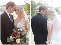 Erica-Baldwin-Photography-Sacramento-Real-Weddings-Magazine-Alexandra-Samuel_0014