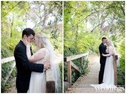 Erica-Baldwin-Photography-Sacramento-Real-Weddings-Magazine-Alexandra-Samuel_0015