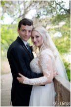 Erica-Baldwin-Photography-Sacramento-Real-Weddings-Magazine-Alexandra-Samuel_0016