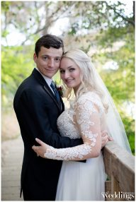 Erica-Baldwin-Photography-Sacramento-Real-Weddings-Magazine-Alexandra-Samuel_0016