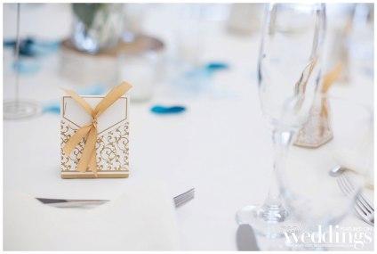 Erica-Baldwin-Photography-Sacramento-Real-Weddings-Magazine-Alexandra-Samuel_0022