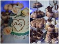 Erica-Baldwin-Photography-Sacramento-Real-Weddings-Magazine-Alexandra-Samuel_0025