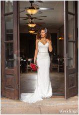 Farrell-Photography-Sacramento-Real-Weddings-Magazine-Gold-Country-Glam-Layout_0002