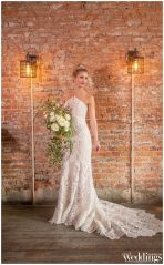 Farrell-Photography-Sacramento-Real-Weddings-Magazine-Gold-Country-Glam-Layout_0010