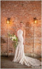 Farrell-Photography-Sacramento-Real-Weddings-Magazine-Gold-Country-Glam-Layout_0011